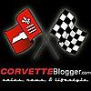 Corvette: Sales, News & Lifestyle