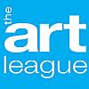 The Art League Blog
