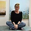 Lisa Carney | Abstract Art Blog