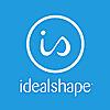 IdealShape Blog