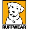 Ruffwear Blog | News, Events & Adventures