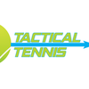 Tactical Tennis