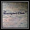 Racquet Club of Columbus