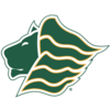 2015-16 Saint Leo University Men's Tennis News