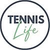 Tennis Life Hacks