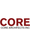 CORE Architects