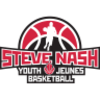 SNYB Blog – The official blog of Steve Nash Youth Basketball.