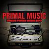 Primal Music