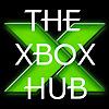 The Xbox Hub