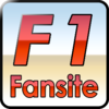F1-Fansite F1 News