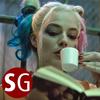ScreenGurus | Gaming