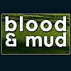 Blood & Mud - Rugby Blog