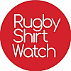Rugby Shirt Watch