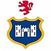 Blackrock College Rugby Football Club (RFC)