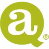 Accuquilt Quilt Blog