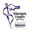 Women's Health Associates Blog