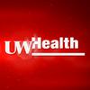 Growing Up Healthy | UW Health Blogs