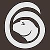 Mark Stamp Computer Animation Arts - UCA Rochester