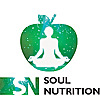 Soul Nutrition Consulting