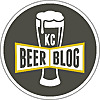KC Beer Blog