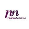 Nashua Nutrition Blog