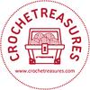 Crochet Treasures