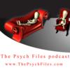 The Psych Files Blog – Michael Britt