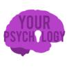 Psychologeyes by Dr Gary Lavan
