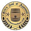 Eric's Gourmet Root Beer Blog