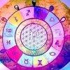 Sacred Astrology