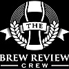 The Brew Review Crew