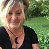 Daily Horoscope by Suzi Dronzek