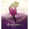 Astrology Blog by Dadhichi Toth