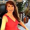 Astrology Blog – Kelley Rosano