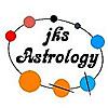 Astrology Blog by Jamie Slack