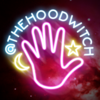 The Hoodwitch