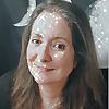Moon-loving astrology by Yasmin Boland
