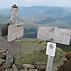 Live Free and Hike: A NH Day Hiker's Blog