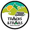 Tracks   Trails
