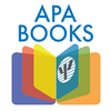 APA Books Blog