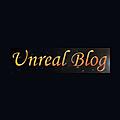 Philosophy – Unreal Blog