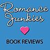 Romance Junkies by  Marie Harte