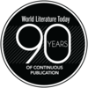 WLT Blog - World Literature Today