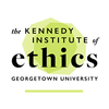 Ethics Lab - Blog