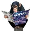 Scientific Philosophy and Philosophical Science