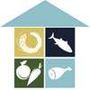 Extreme Food Storage Blog