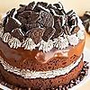 CakeWhiz » Cakes