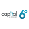 Capital Support - Hedge Fund Technology News