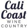 Califorinia Coast Wine Country, central Cali wine country, coastal wine