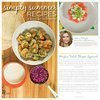 Ditch the Gluten with Monica O'Neill
